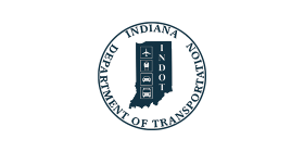 INDIANA DEPARTMENT OF TRANSPORTATION DBE